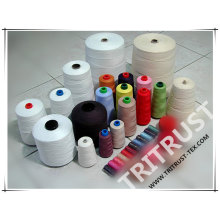 Polyester Sewing Thread (20s/6)