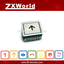 BEST QUALITY elevator push button switch from CHINESE ELECTRIC SUPPLIER