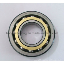 7000 7200 7300 7900 Series Angular Contact Ball Bearings