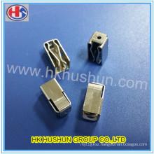 2016 Custom Sheet Metal Fabrication Stamped Shrapnel (HS-BC-0034)