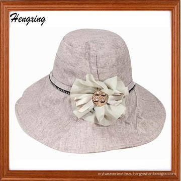 Ведро Шляпы