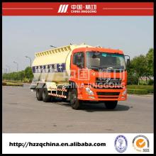 Chinesisches Herstellerangebot Trockenmischwagen (HZZ5251GHS)