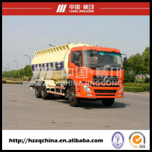 Le fabricant chinois offre le camion de mortier sec-mélangé (HZZ5251GHS)
