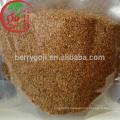 Hot sale goji berry seeds grow plants tree 500g/bag
