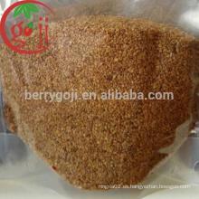Las semillas calientes de la baya del goji de la venta crecen el árbol 500g / bag de las plantas