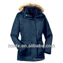 High quality korean women winter clothes