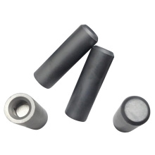 Special Application Tungsten Carbide Punching Die
