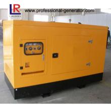 Ce Aprovado Super Silent Diesel Generator