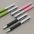 Promotional gift pen