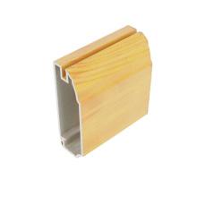 aluminium sliding wardrobe doors aluminium price per kg aluminum extrusion