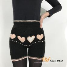 Winter Girls Period Underpants Panties To Keep Warm