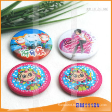 Custom Tin Badge Tin Button Badge BM1118