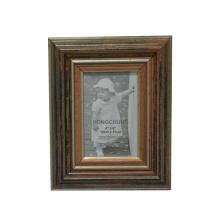 """Cadres photo en bois 4X6 """"en gros pour Home Deco"""