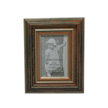 """4X6"""" Wooden Photo Frames Wholesale for Home Deco"""