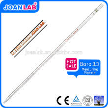 JOAN Laboratory Mini Pipette Supplier