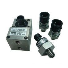 Atlas Copco Pressure Transducer Pressure Sensor Air Compressor Part