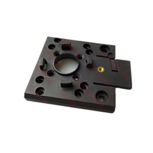 High quality injection molds for electronic products plastic