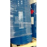 N-Butyl acetate 99.5%min, used as solvent in coating, lacquer, printing ink, adhesive, leatheroid, nitrocellulose, etc.