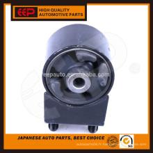 Montage du moteur en caoutchouc pour les pièces automobiles Mazda 626 GA2A-39-050