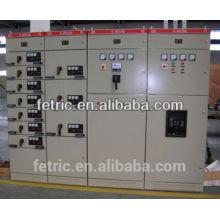 distribution switchgear