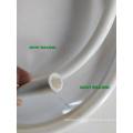ID 10mm Flexible Silicone Vacuum Pump Air Hose Vacuum Hose