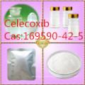 High Quality Celecoxib with Good Price CAS: 169590-42-5