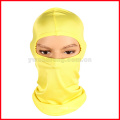Free Shipping! Ski Mask Full Face Visor Winter Beanie Hat Cap Mens Women Balaclava