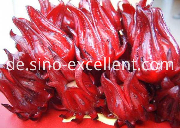 Roselle Juice Powder