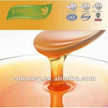 natural buckwheat honey ,natural honey ,pure honey