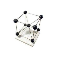 Iron Molecul...