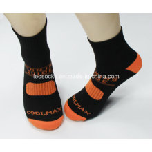 Mens Coolmax Socks Hiking, Climbing, Outdoor Sports Socks