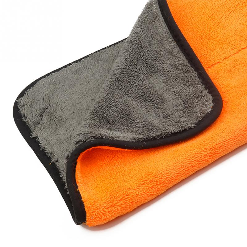 Micro Fibre Towel, Multi Purpose Micro Towel