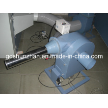 Specialized Sofa Filling Machine