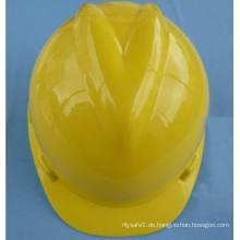 Arbeitsschutzhelm mit ABS Material Ce