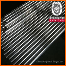 316 Stainless Steel 8 Tube/Pipe price for water hose