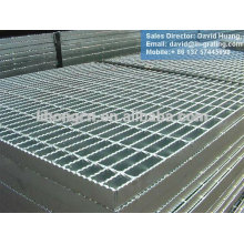 flooring serrated grating sheet