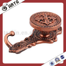Where to buy New Beautiful Metal Curtain Tassel Tieback Holder and Hook Design