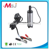 electric diesel fuel pump from china factory