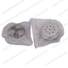 Waterproof Toy Module, Waterproof Sound Chip, Waterproof Sound Module