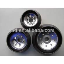 Eloxale Beschichtung Rotor bearig Rotor Cup 33 36 43mm