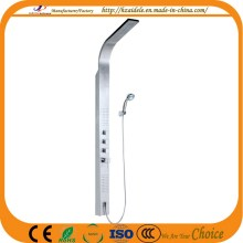 304 Stainless Steel Shower Panel (YP-056)