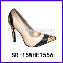 SR-15WHE1556 shoes women high heels women summer shoes shoes women 2015