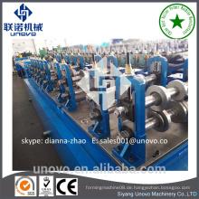 Verteiler-Panel-Walzenformmaschine