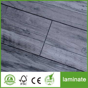 Laminate Flooring Laminate Long Board