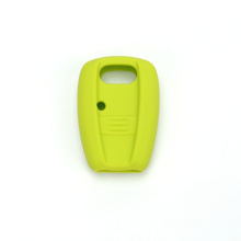 Fiat 500 key covers amazon siliconen hoes
