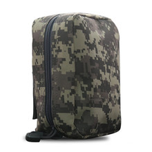 Outdoor Sports Medical Bag Tactical Bag