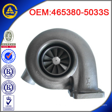 Turbocompresseur TV61O3 465380-5033 de haute qualité pour Mack