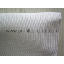 PP Filter Fabric Woven Filter Fabric (HK089)
