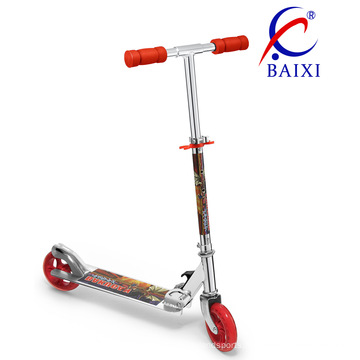 Adult Scooters for Sale (BX-2M003)