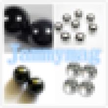 Neodymium magnet ball 6mm
